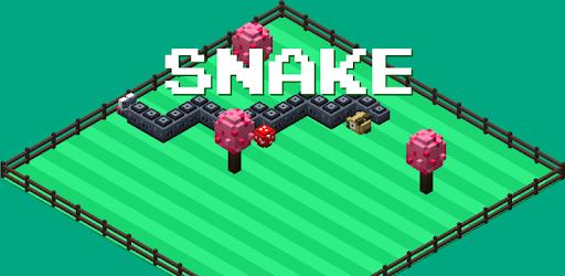 Snake Apps On Google Play