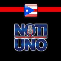 Noti Uno 630 Noti Uno Puerto Rico