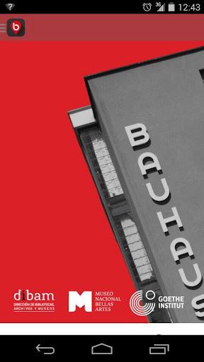 BauhausStgo For PC Windows (7, 8, 10, 10X) & Mac Computer Image Number- 5