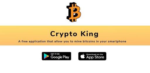 Guanyar bitcoins price adweek watch awards on bet