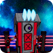 CUBE CLONES - 3Dブロックパズル