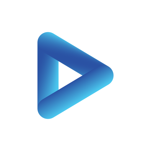 Baixar Free TV, Free Movies, Entertainment, AiryTV para Android