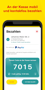Netto: Angebote & Coupons Screenshot