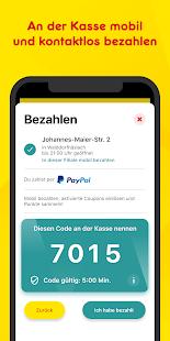 Netto-App 6.1.2 Screenshots 4
