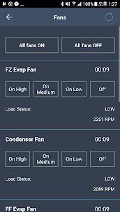 NewFi Mobile 1.2.090 MOD Apk Download 3