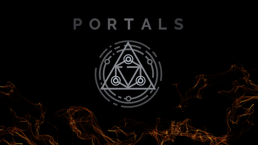 Portals: tactical 2D shooter 4.4 screenshots 8