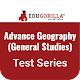 Advance Geography (General Studies) Practice Tests Download on Windows