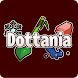Dottania Android