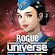로그유니버스:  우주 전쟁의 서막 - Androidアプリ