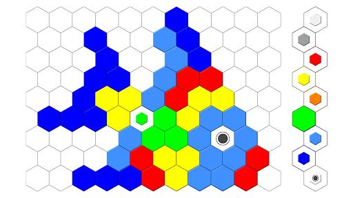 Kid Mosaic-7 androidhappy screenshots 2