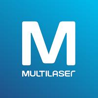 Multilaser: Loja Online