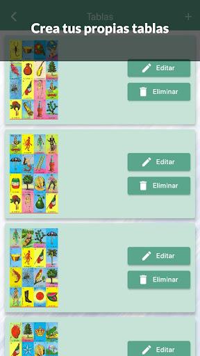 Loteru00eda Online  Screenshots 10