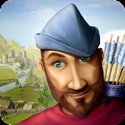 Bowmaster 2 Archery Tournament
