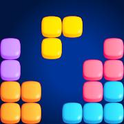 Cubetricks - Original Block Puzzle Game