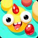 スネークオンストリング - Androidアプリ