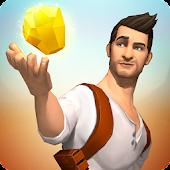 icono UNCHARTED: Fortune Hunter™