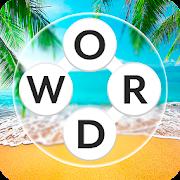 Word Land - Word Scramble