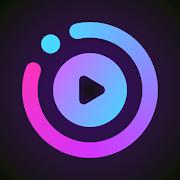SlideShow Maker & Video Maker - FotoSlider