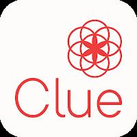 Менструальный календарь Clue: овуляция, трекер пмс