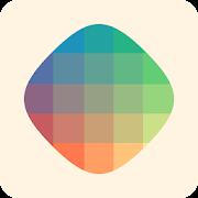 Tinge - Hue Color Puzzle