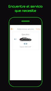 AUTO User 0.31.01-RIPPLE Mod APK with Data 2