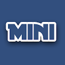 Mini for Facebook