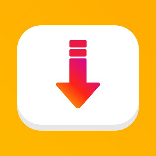 Las Mejores Aplicaciones para Descargar Gratis