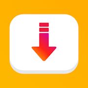 Downloader - Free Video Downloader App
