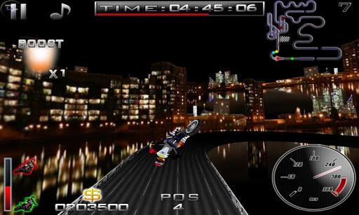 superbikers screenshot 3