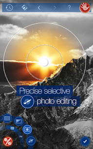 Handy Photo 2.3.24 APK Mod Latest Version 1