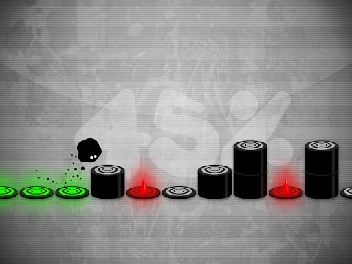 Give It Up! - Beat Jumper & Music Rhythm Tap  screenshots 11