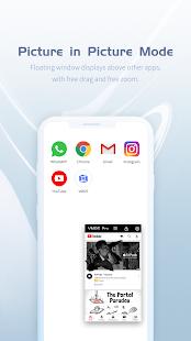 VMOS PRO 1.1.0 APK screenshots 3