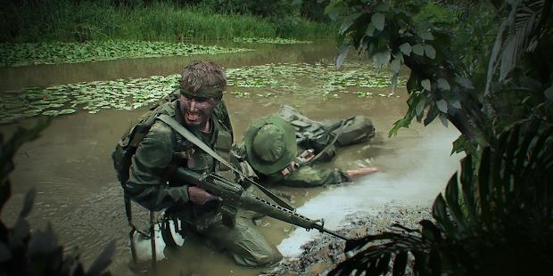 Tactical Heroes 2: Platoons screenshots 2