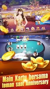 Poker Texas Boyaa Apk 1