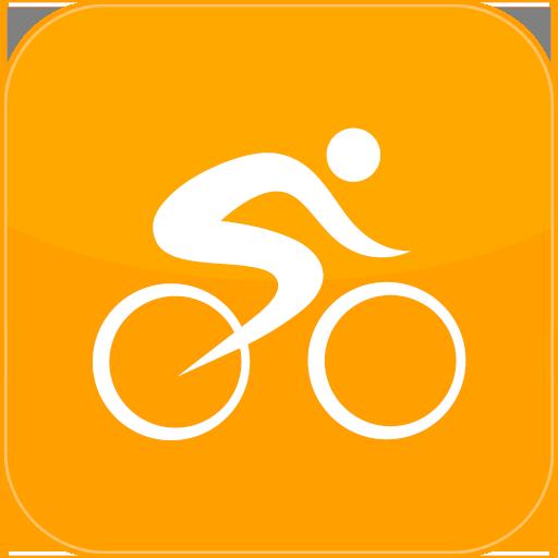 Carreras y Ciclismo - Rastreo de Bicicleta