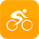 Racing and cycling - tracking bicycles