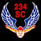 234 SC JAKARTA PUSAT APK