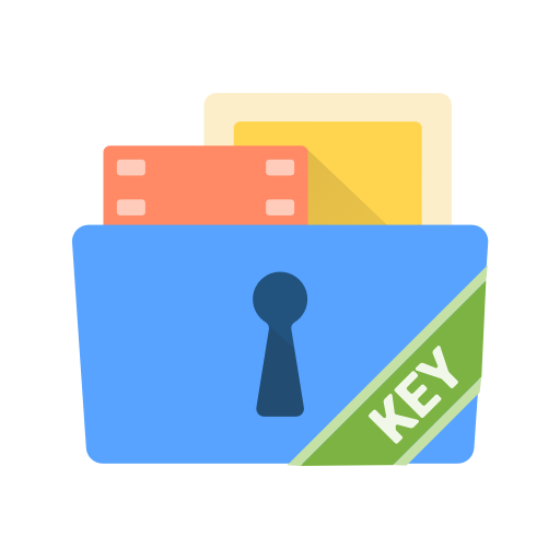 GalleryVault Pro Key - Hide Pictures And Videos