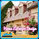 ホームエクステリアデザイン - Androidアプリ