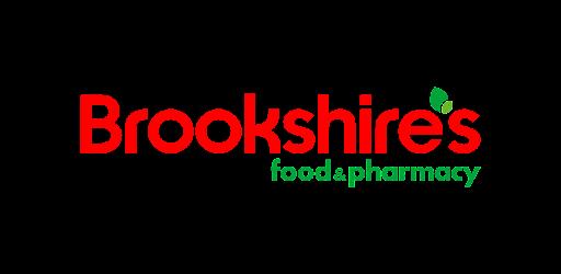 brookshires employee portal