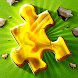 Jigsaw Puzzle Adventures