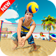 Volleyball Stars - World Mobile Master Game para PC Windows