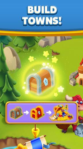 Royal Riches  screenshots 4