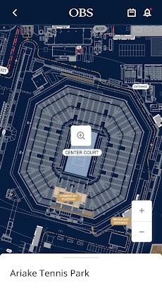 OBS Mobile Appのおすすめ画像4