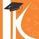 Kotecha Academy para PC Windows
