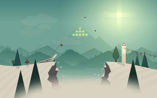 Alto's Adventure  screenshots 13