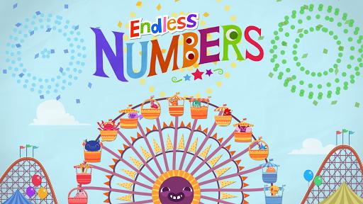 Endless Numbers  screenshots 15