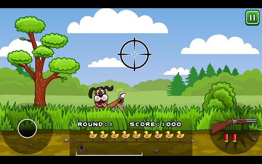 Partridge Hunter 10.1.0 screenshots 13