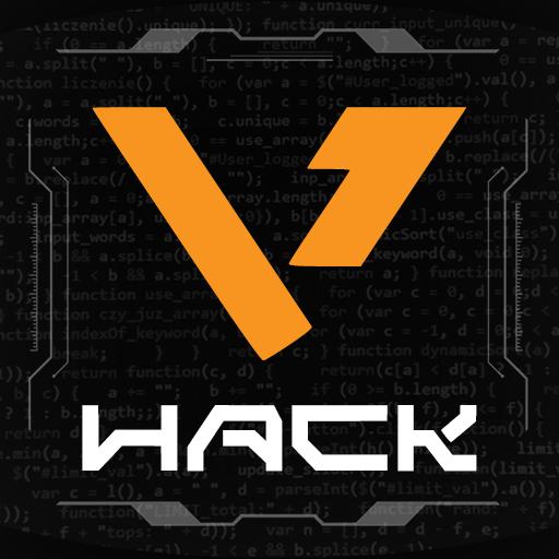 Baixar vHack Revolutions - World of Hackers para Android