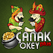 Çanak Okey Plus - Androidアプリ